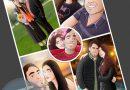 Composición-de-ilustraciones-Nuestra-historia-de-Amor-resumida-en-viñetas-Regalo-romántico-personalizado-www.tuvidaencomic.com-3